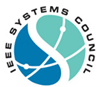IEEE Systems Council logo